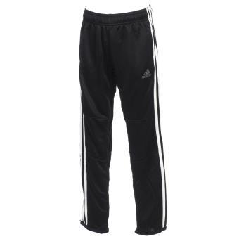 Noir Tiro P Adidas 1516 Ans Pantalon 3s Joueur Lr Enfant Taille wRqYxxZP
