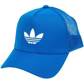 adidas originals casquette