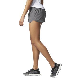 Adidas - Short femme adidas Supernova Glide - M - gris foncé ...