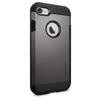 coque iphone 7 tough armor