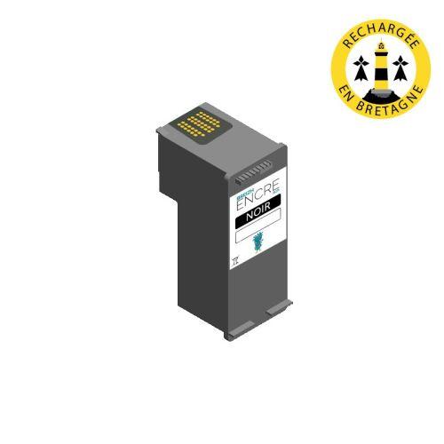 Cartouche HP 339 Noir compatible