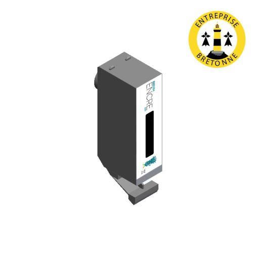 Cartouche HP 920 Noir compatible