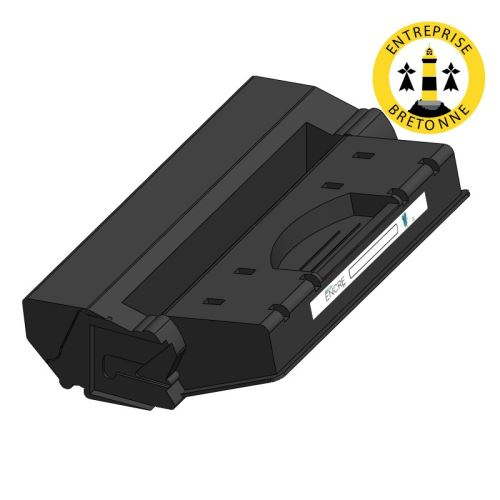 Toner HP 05A Noir compatible