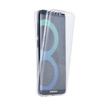 coque samsung s8 plus accessoires