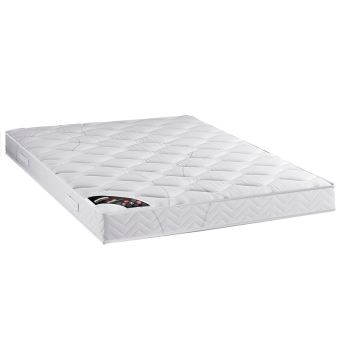 dunlopillo matelas roxane tr s ferme 160x200 latex achat prix fnac. Black Bedroom Furniture Sets. Home Design Ideas
