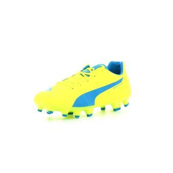 chaussures garcon 34 puma