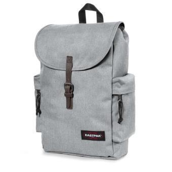 Finest With 27 Kaki Litres En Dos Eastpak Sac Toile pgqwx4nv