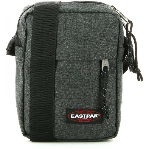 Gris Bandoulière Sac Mini Chiné One Eastpak The wZPXOTkiu