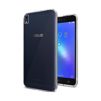 Coque Smartphone Ibroz Coque De Protection Transparente Pour Asus Zenfone Live 5 b5InvUOi8t
