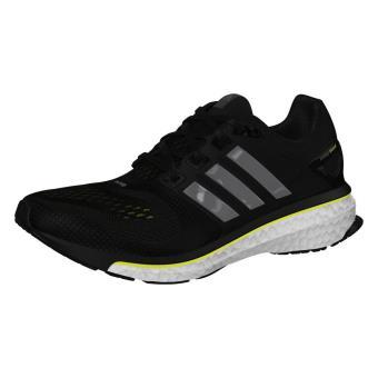 watch bd057 05680 Chaussures femme Running Adidas Energy Boost Esm - Achat   prix   fnac