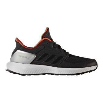 uk availability 57266 f6347 Chaussures enfant Running Adidas Rapidarun - Chaussures et chaussons de  sport - Achat   prix   fnac