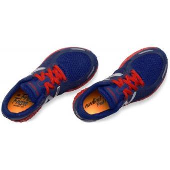 e9c4430c5e88 Chaussures enfant Running New Balance Fresh Foam Zante V2 - Chaussures et  chaussons de sport - Achat   prix