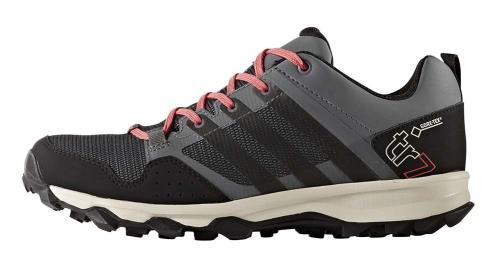 Vzsump Trail Running Femme 7 Rdxcbeow Gtx Adidas Kanadia Chaussures Tr CxdBoe