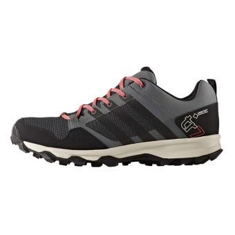 wholesale dealer 3ecfb 29bdd Chaussures femme Trail running Adidas Kanadia 7 Tr Gtx - Chaussures et  chaussons de sport - Achat   prix   fnac