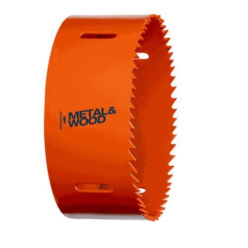 Bahco - Scie trépan bimétal Sandflex® 14 mm - 3830-14-C