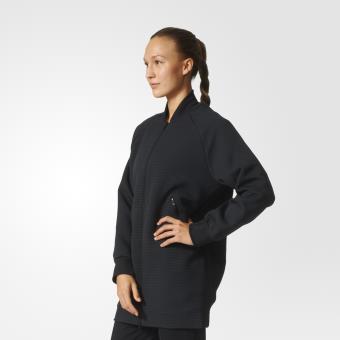 Blouson Femme Aviateur Long PrixFnac Adidas Adulte Achatamp; SzMGLUVqp