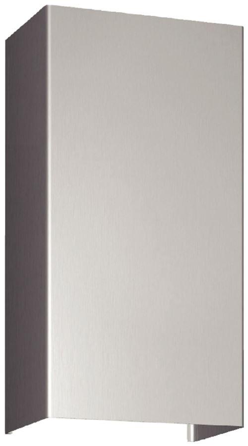 Extension de cheminée pour hotte 50cm - DHZ1224 - BOSCH