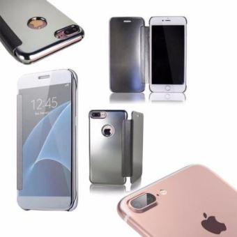 coque iphone 7 plus avec miroir