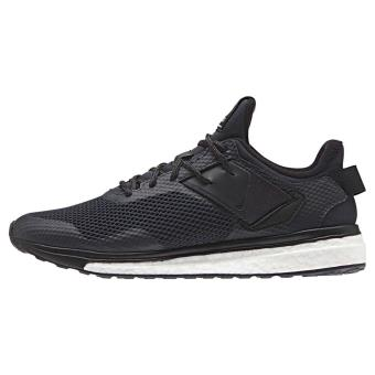 chaussures adidas hommes fitness