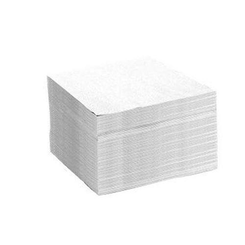 500 serviettes snack pour distributeur