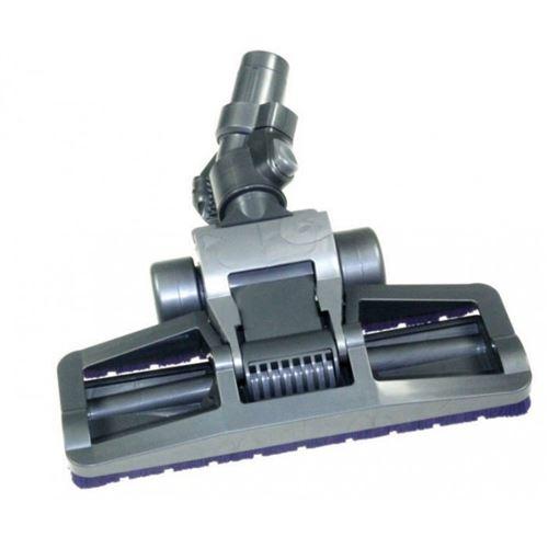 Brosse d'aspirateur dc08 dyson - 9007025