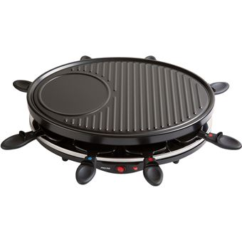 Raclette Proline RAC85B