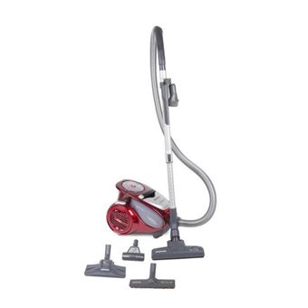 Hoover Xarion Pro XP81 XP25 Allergy Care - stofzuiger - slede