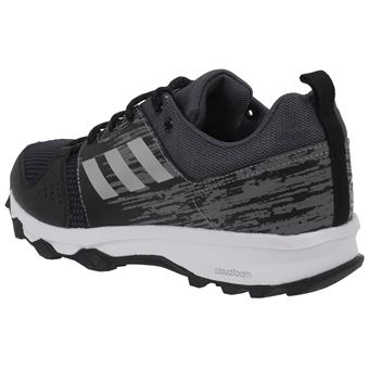 Chaussures running trail Adidas Galaxy trail m Gris taille