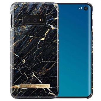 coque iphone 7 plus ideal of sweden