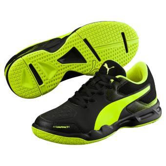 Puma Evoimpact Et De 2 Chaussons Chaussures 5 Junior qExwpXCC5