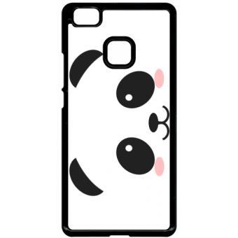 coque huawei p9 lite panda