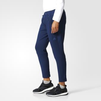 Adidas Adulte Pantalon eBleu Pantalons Taille S Z Marine n Femme Pk80OwXn