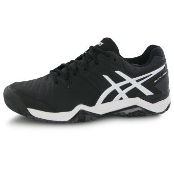 asics chaussure tennis homme