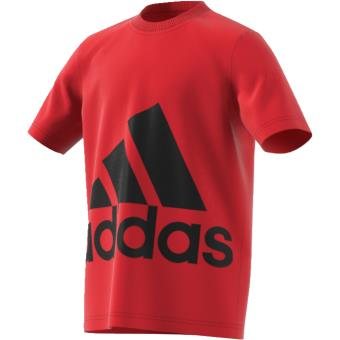 tee shirt adidas 12 ans fille