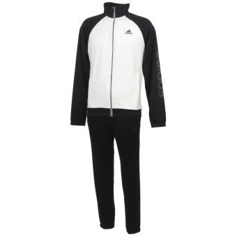 25405b5f46433 Survêtement ensemble Adidas Marker Noir Taille XS Adulte Homme -  Survêtements et ensembles de sport - Achat & prix | fnac