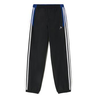 4c483b761a3 Adidas Survêtement Junior Noir 9 10 ans Pantalon de survêtement Enfant  Garçon - Survêtements et ensembles de sport - Achat   prix