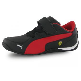 Puma Drift Cat 6 Ferrari baskets mode enfant Mixte Achat