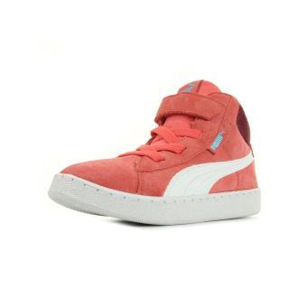 baskets puma 28