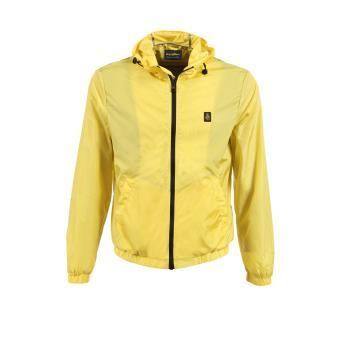 Pour Longues Refrigiwear Blouson Homme Jacket Blunt Manches qqFa7
