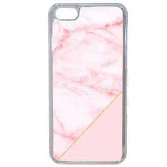 coques iphone 8 plus marbre