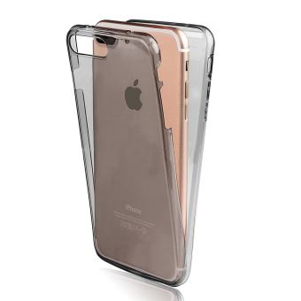 coque iphone 8 integral
