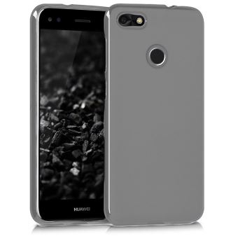 coque huawei y6 pro 2017 silicone