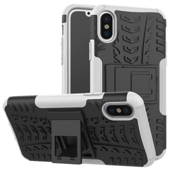 coque iphone x anti-choc