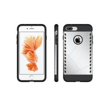 coque defense iphone 8 plus