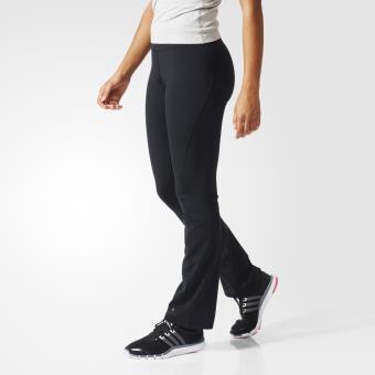 0d64d4625e3 Adidas - Pantalon femme adidas Workout - Achat   prix