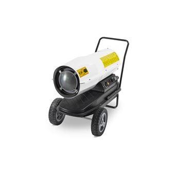 canon air chaud au fioul combustion directe ide 30 d. Black Bedroom Furniture Sets. Home Design Ideas