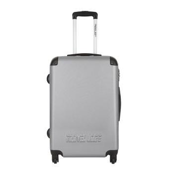 50d612c63081a Travel One Calev Argent 39L Valise cabine - Valises - Achat & prix ...