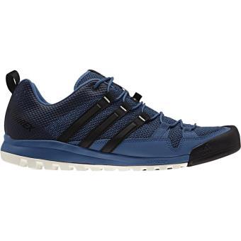 Et Chaussons Basses Terrex Adidas Baskets Chaussures Solo Hommes rCBxWdoe
