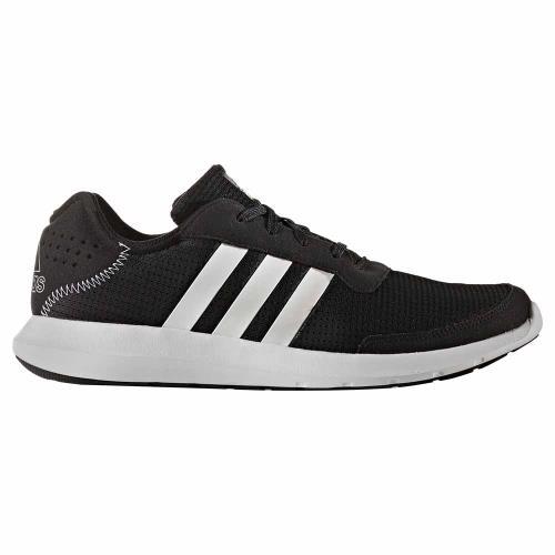 boutique précieuse  -23089 : chaud chaud chaud aujourd'hui  | Chaussures de sport Adidas EleHommes t Athletic Refresh BA7911 Noir Adulte 345a4a