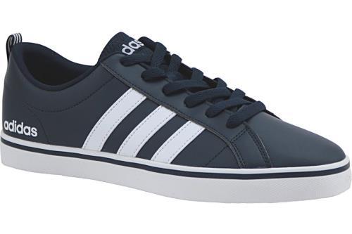 Chaussures de sport Adidas VS Pace B74493 Adulte